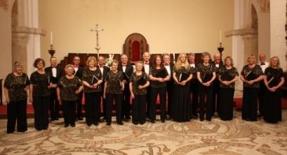 TMS Puglia Tour Otranto